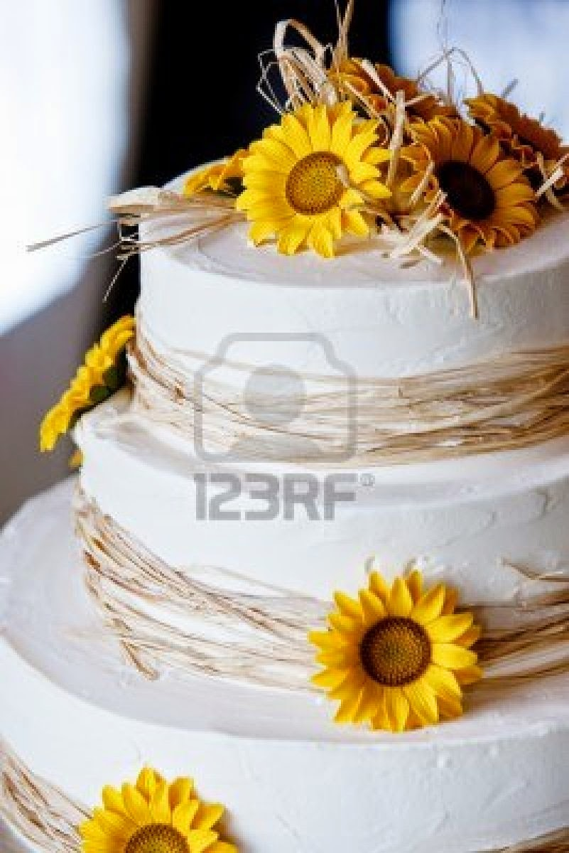 Matrimonio Girasoli E Spighe : Matrimonio a tema girasoli e spighe di grano my wedding