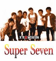 foto 7 personil super seven koleksi kumpulan foto terbaru super 7 foto inbox dahsyat foto ganteng keren
