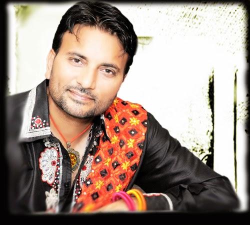 Balbir Suffi Online Geet Free Download - Christianhome11 Verses ...