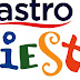 11.04.2013 - UFB - ASTRO Fiesta Mesra Belia 1Malaysia