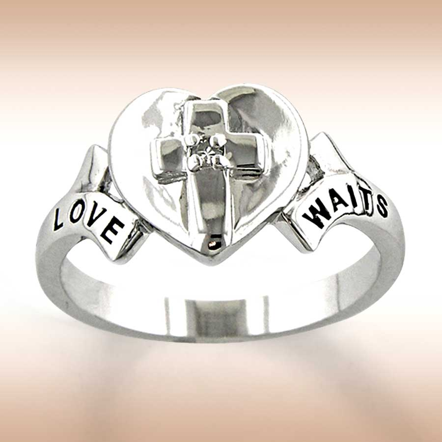 what is a purity ring meaning from claddagh ring review
