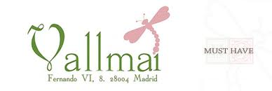 Vallmai