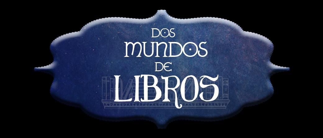 Dos mundos de libros