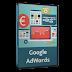 (Video 2 Brain) Google AdWords, Aprende a crear, administrar y optimizar campañas en Google