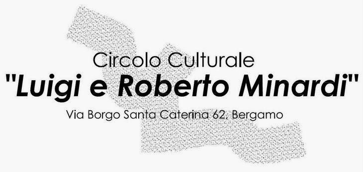 Circolo Culturale Minardi Bergamo