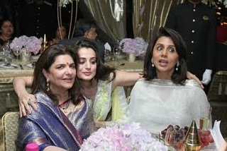 Amisha Patel Weddingshaadionlin Shaadishaadishaadi Onlineshadiasian Bridebharat Matrimonyshaadi Pointshaadi Songsshaadi Cardsmuslim Marriage