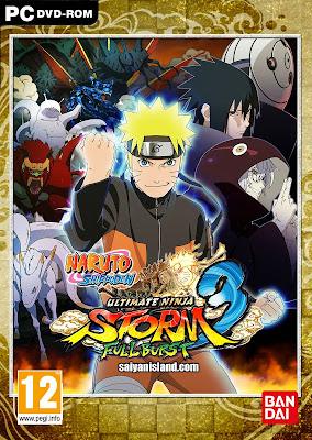 http://2.bp.blogspot.com/-1XmUa70FAJg/UjnJ3eNdbNI/AAAAAAAABAE/Wvmt1SQZJgQ/s1600/Naruto-Storm-3-Full-Burst-PC-Box.jpg