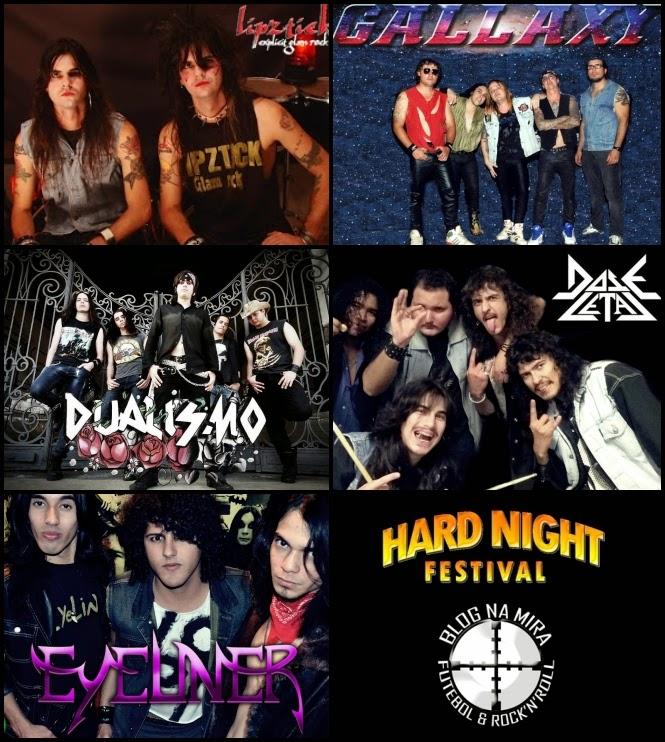 best-hard-rock-bands
