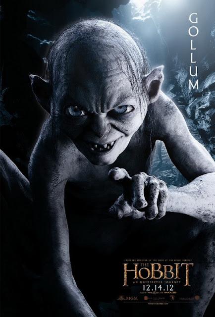 http://2.bp.blogspot.com/-1XnHcI4_UZs/UONLz9Q_9lI/AAAAAAAAAHI/jEqtictS_G0/s1600/hobbit-poster-gollum-andy-serkis.jpg