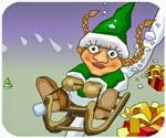 Thần lùn Gnome, game van phong