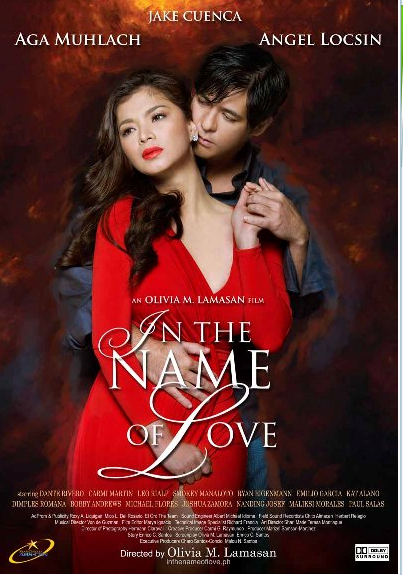 In The Name Of Love  ( 2011 ) In-The-Name-Of-Love-watcheverything