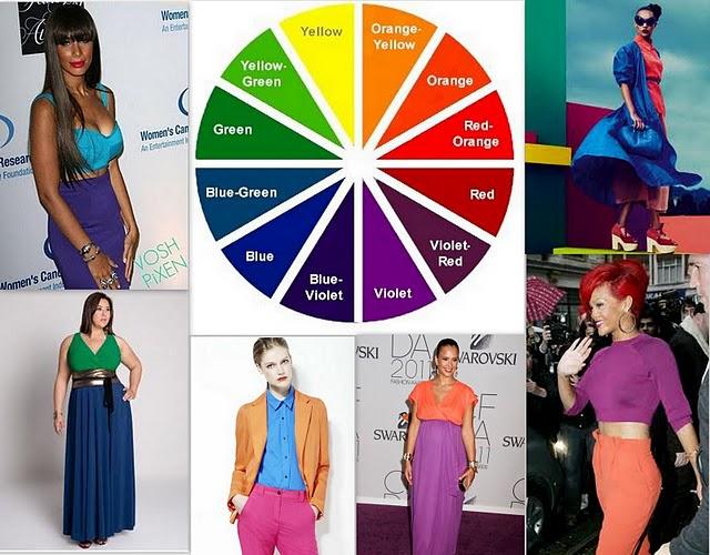 5e979877f968 The color-blocking trend