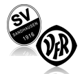 Live Stream SV Sandhausen - VfR Aalen