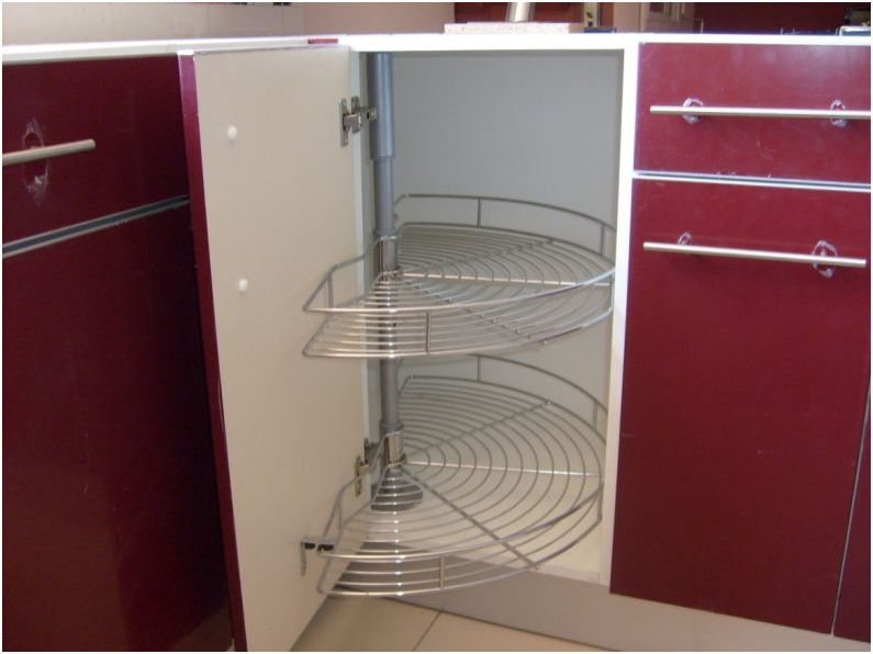 Fabrication meuble de cuisine algerie for Fabricant meuble cuisine