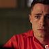 Trailer do final da temporada de Arrow é lançado