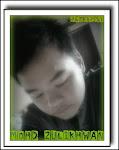 Pic raya 2010