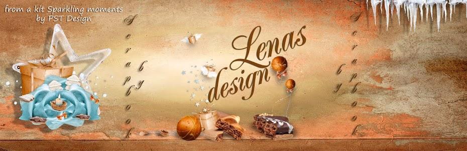 LS Design