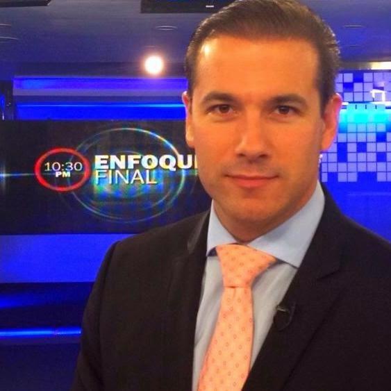 Piden se conozcan conversaciones Claudio Nasco y presuntos asesinos
