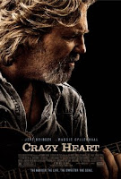 Watch Crazy Heart Movie