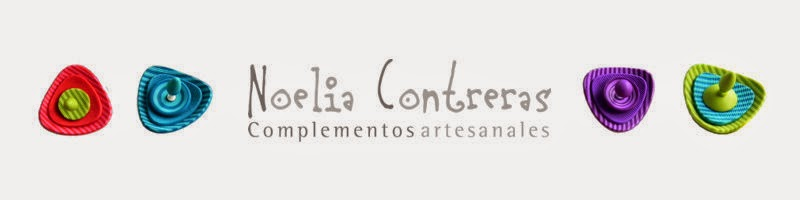Noelia Contreras