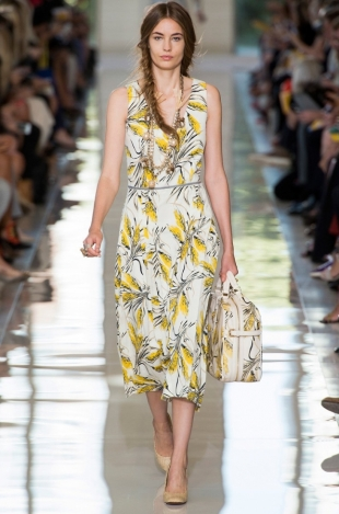 Tory-Burch-Spring-2013-Collection-1