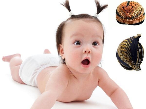 Kumpulana Nama Bayi Perempuan Bahasa Jawa Dan Artinya