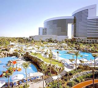 Khalifa Bin Zayed Al Nahyan House Dubai's Best Hotels