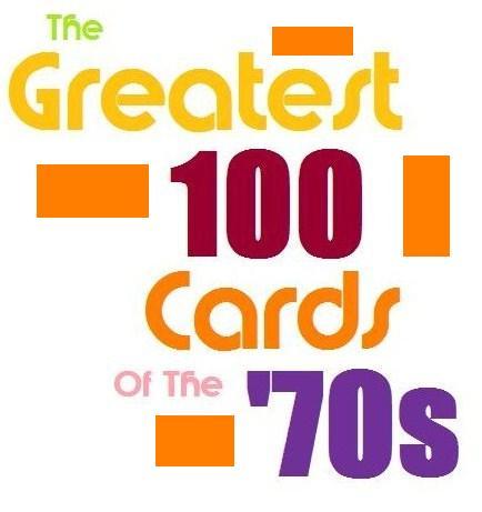 '70s countdown