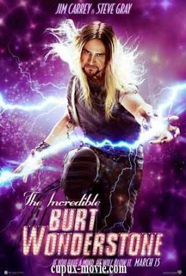 The Incredible Burt Wonderstone (2013) Bluray cupux-movie.com