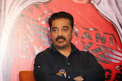 Uttama Villain pre release press meet-thumbnail-19