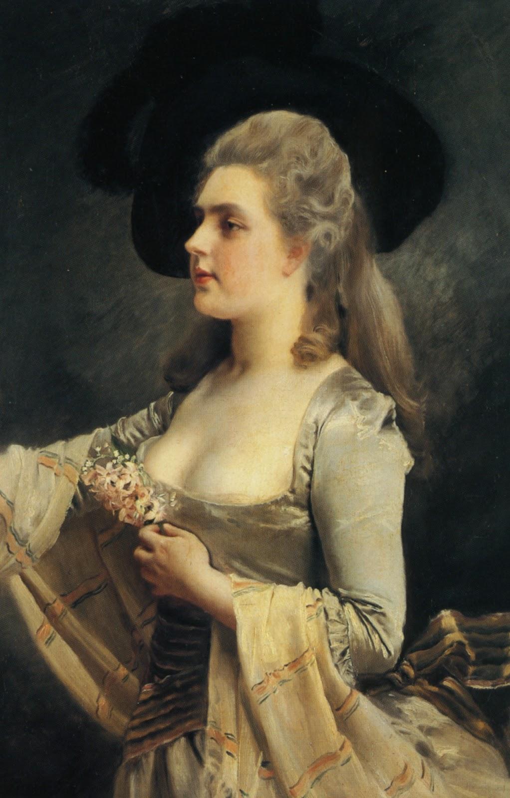 http://2.bp.blogspot.com/-1Y1jAyQr18o/UC0ae1y_RzI/AAAAAAAAMUI/-lIpGOGnlZ8/s1600/an_elegant_lady_in_a__black_hat.jpg