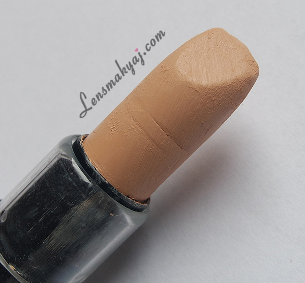 Mistura Beauty Solutions C-2-P Complexion Corrector