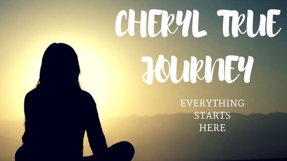 Cheryl's Journey