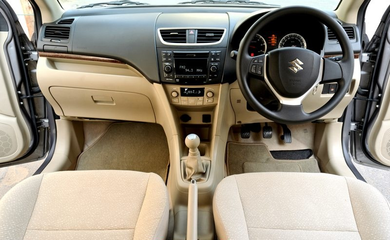 cars for you by naayl humza the swift dzire the daddy long legs swift. Black Bedroom Furniture Sets. Home Design Ideas