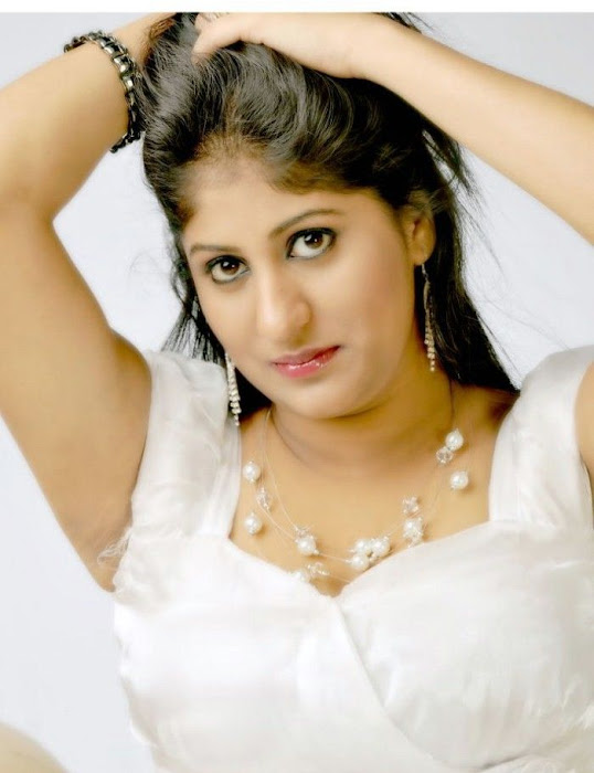 ashi glamour  images