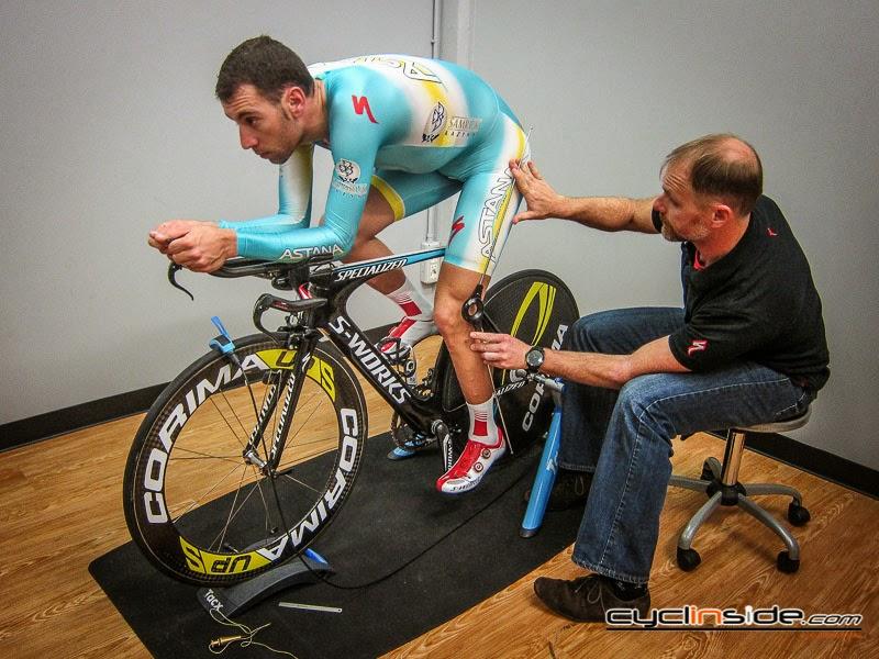 Vincenzo+Nibali