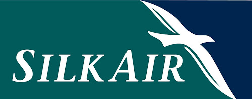 SilkAir Semarang Reservations & Ticketing Office