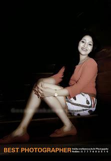Udayanthi Kulathunga hot sl tele drama actress