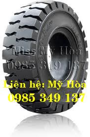 giá cực mền lốp xe nâng, vỏ xe nâng .00-9; 6. 50-10; 7. 00-12 LH:0985 349 137