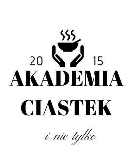 Akademia Ciastek... i nie tylko