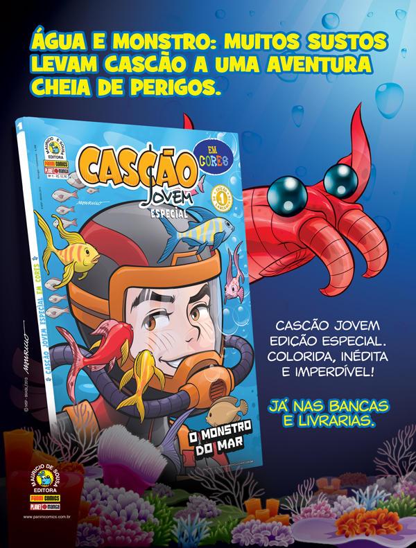 Publicidade+Cascao+Jovem.png (600×791)