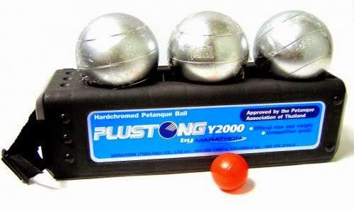 Plustong Y2000
