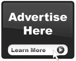 Advertise with us for $5