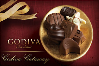 godiva dark chocolate,godiva chocolate recipes,godiva chocolate coupons,godiva chocolate liquor,godiva chocolate wedding favors