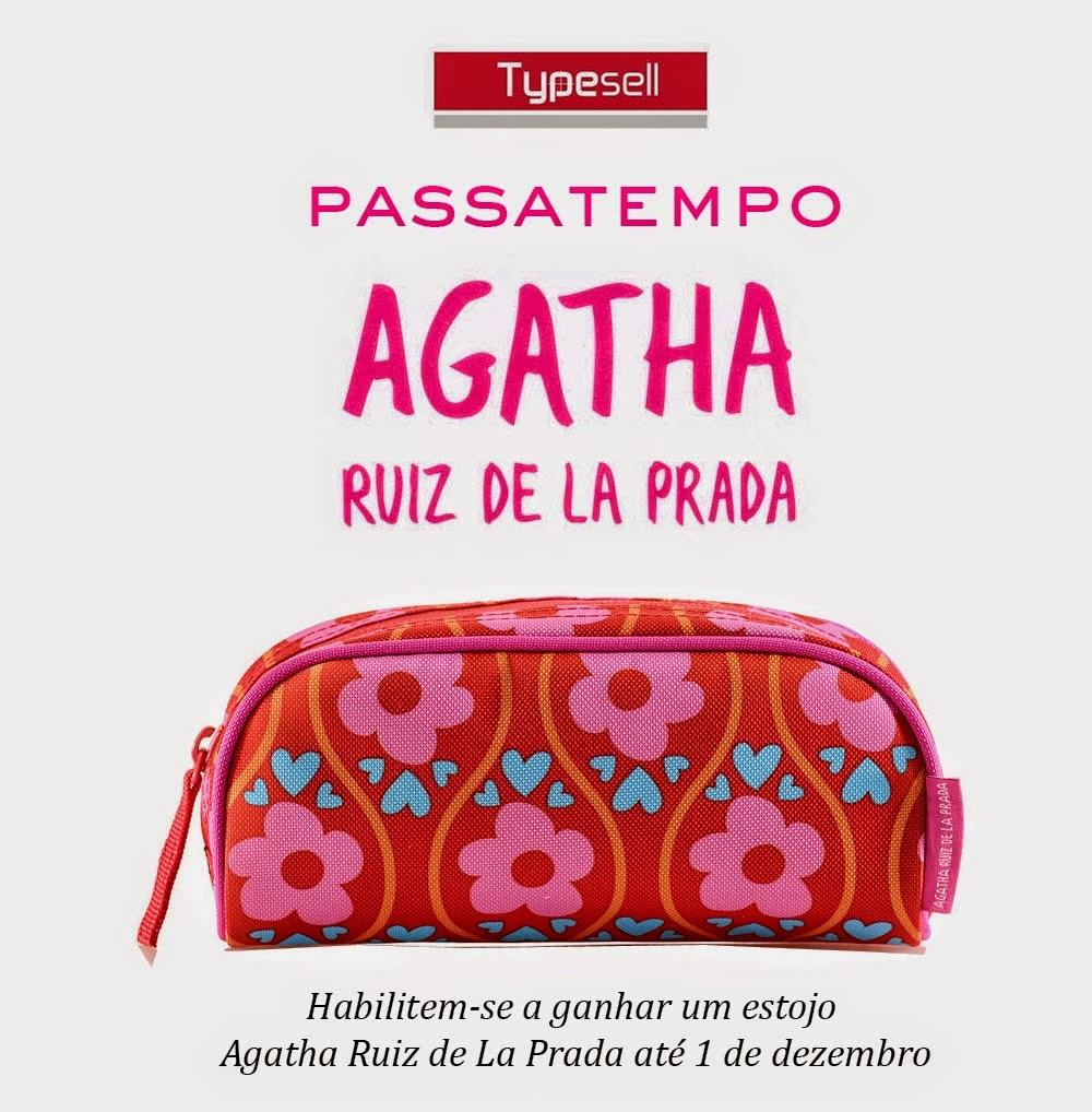 http://www.chicreaction.com/2014/11/passatempo-agatha-ruiz-de-la-prada.html