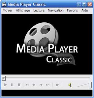 برنامج ميديا بلاير كلاسيك download media player classic