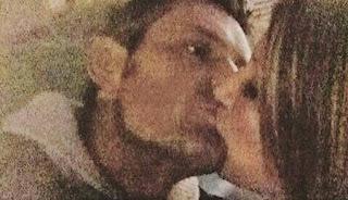 Samuel baiocchi fidanzato con giada