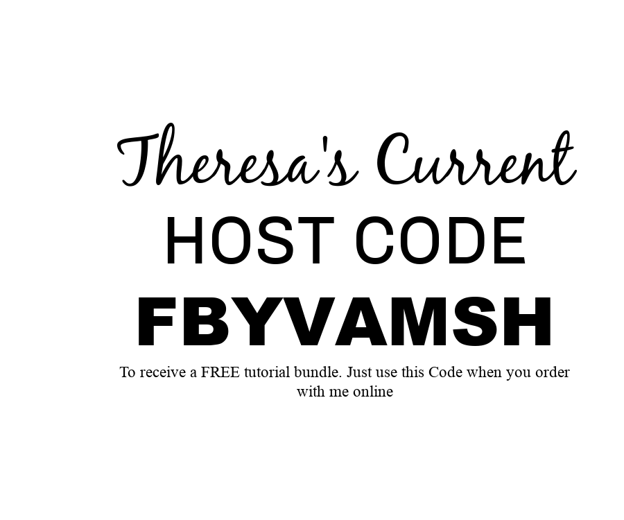 Current Host Code is FBYVAMSH