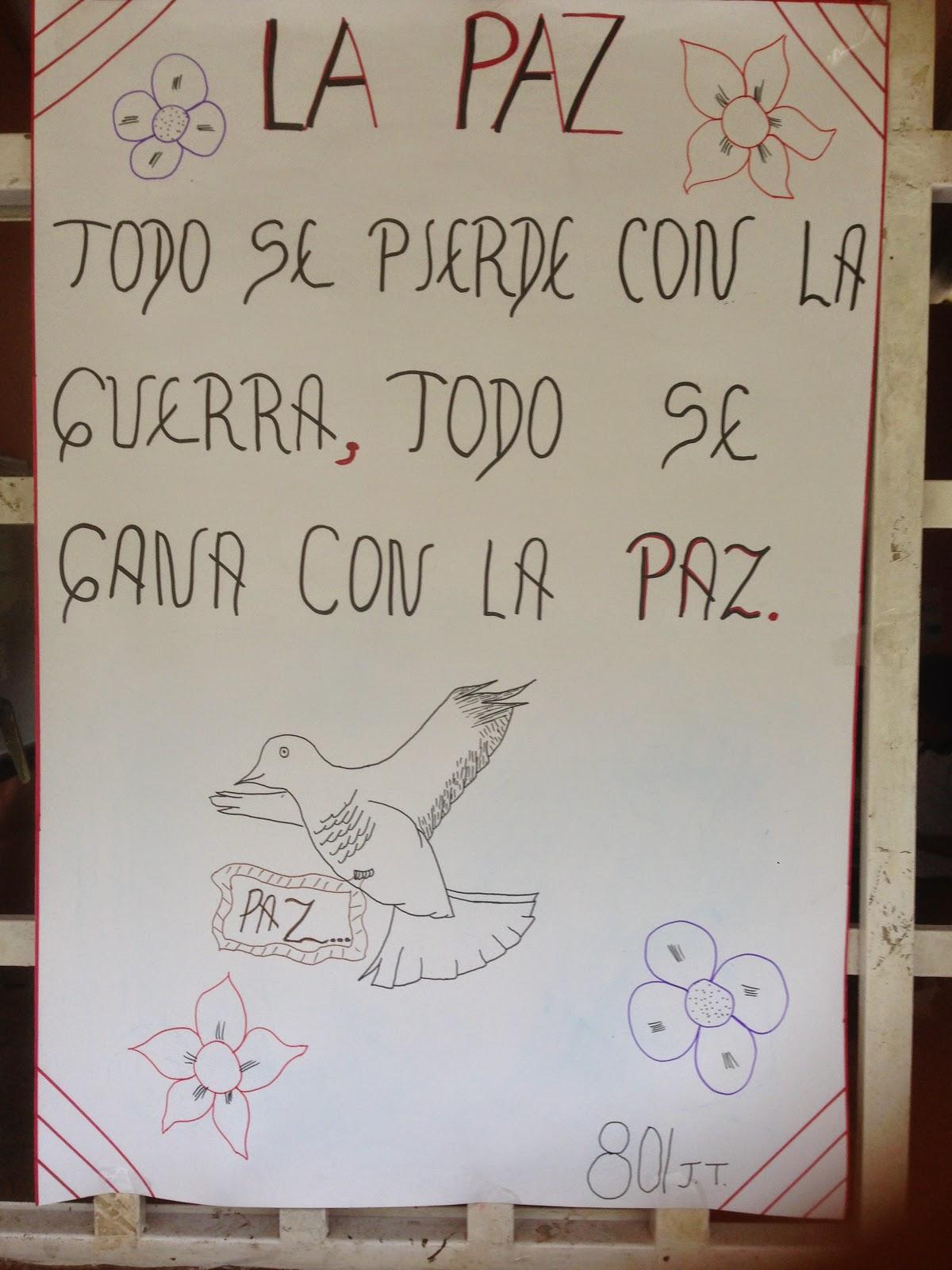Mensajes Alusivos Al Docente