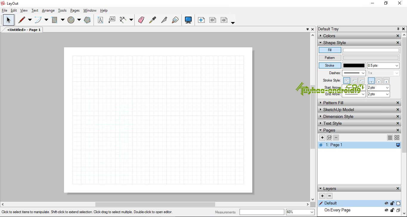 download sketchup 7.1 pro free